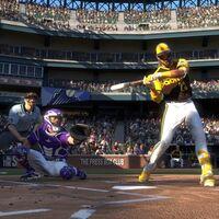 La decisión de que MLB The Show 21 entrase en Xbox Game Pass fue de la propia MLB, afirma Sony