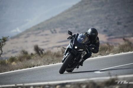 Yamaha R7 2022 Prueba 001 27