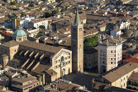 Emilia Romaña: rincones que visitar