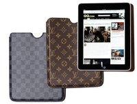 Fundas para iPad de Louis Vuitton