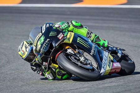 Pol Espargaro Motogp 2016 Gp Valencia