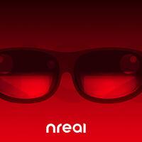 Vodafone comercializará las gafas de realidad mixta Nreal Light en España