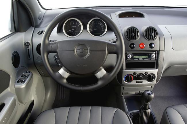 Adaptadores de altavoces estéreo Radio De Coche Para Opel Opel Renault Seat Vw Opel