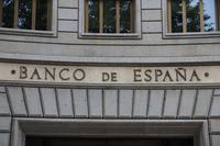 """El banco malo para los """"no expertos"""""""