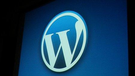 blogs-para-empresas-2.jpg
