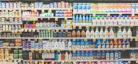 La guerra de las grasas: ¿es mejor optar por la mantequilla o por la margarina?