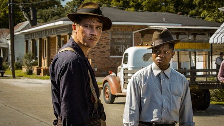 Mudbound Still 2 31590835691 O H 2017