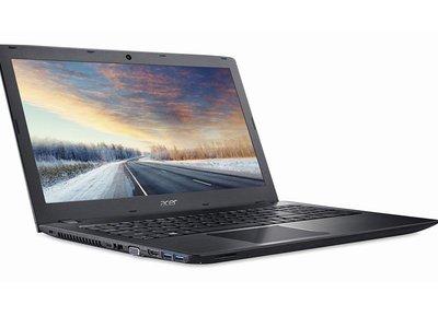 Acer Travelmate P259-MG-549Q por 499 euros en eBay