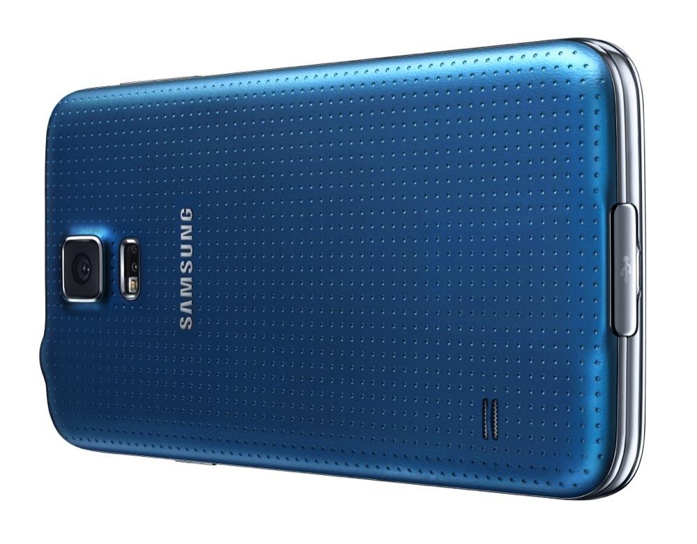 Foto de Samsung Galaxy S5 (46/94)