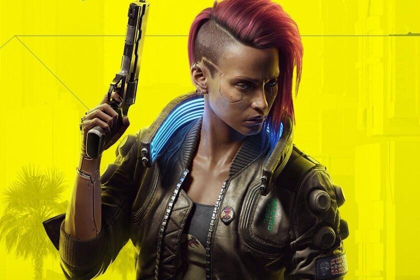 Es necesario volver a decirlo. Cyberpunk 2077 se ha convertido en uno de los lanzamientos más importantes de la historia de la industria, tanto para bien como para mal. La obra de CD Projekt ha sufrido tanto dentro como...
