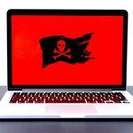 BazarCall, el malware que 'llega' con una llamada telefónica, es más efectivo de lo que se pensaba