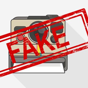 Instagram, en honor a la verdad: Podrá eliminar las cuentas que paguen por likes o seguidores