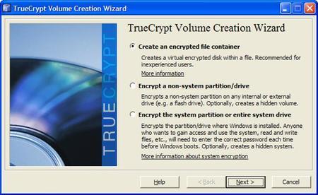 El cifrado de la información soluciona la privacidad en la nube