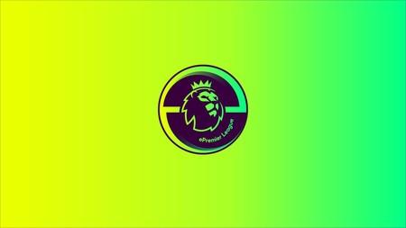 La ePremier League es la apuesta por FIFA y los esports de la liga inglesa de fútbol