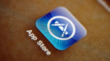 iOS es vulnerable: qué es XcodeGhost y por qué le está dando dolores de cabeza a Apple