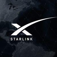 Elon Musk ofrece los primeros detalles de cómo operará Starlink, la (nueva) red de satélites comerciales más grande del mundo