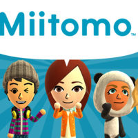 Miitomo llega a España el 31 de marzo junto a My Nintendo