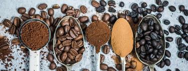Guía definitiva del café: variedades, tuestes y métodos de preparación