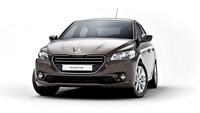 Peugeot 301, un coche para las economías emergentes