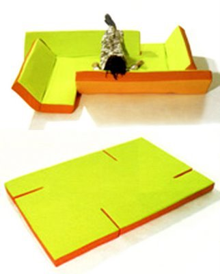 play y soft mobiliario seguro divertido y vrsatil para los más pequeños.jpg