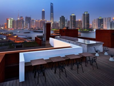 Microsoft nos cita en Shanghai para el 23 de mayo ¿Nuevo dispositivo Surface a la vista?