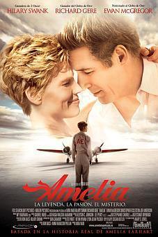 amelia-cartel