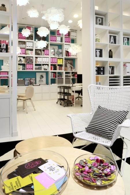 Presentaci N Malasmadreshouse Ikea 4
