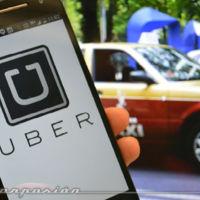 Mañana es viernes social y no habrá servicio de Uber de las 15 a las 19 horas, debido a un paro de choferes