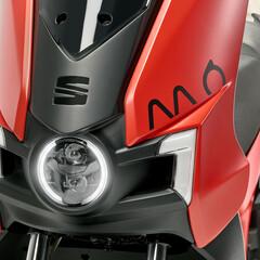 Foto 7 de 81 de la galería seat-mo-escooter-125 en Motorpasión México