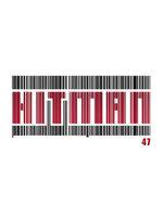 Teaser póster de 'Hitman'