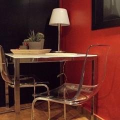Foto 15 de 18 de la galería la-casa-de-gonzalo-i en Decoesfera