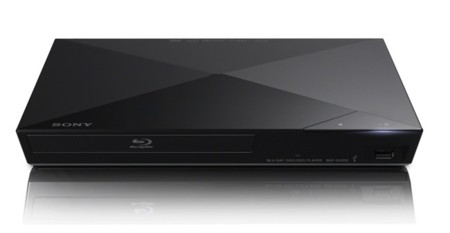 Sony S1200