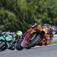 Brno se cae definitivamente del calendario de MotoGP para 2021 por problemas económicos