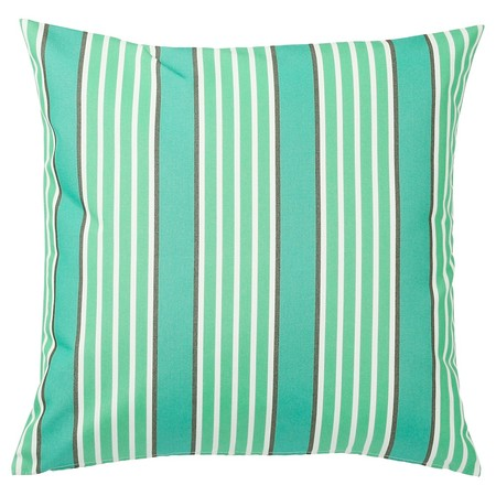 Funkoen Cushion Cover In Outdoor 0744509 Pe744896 S5