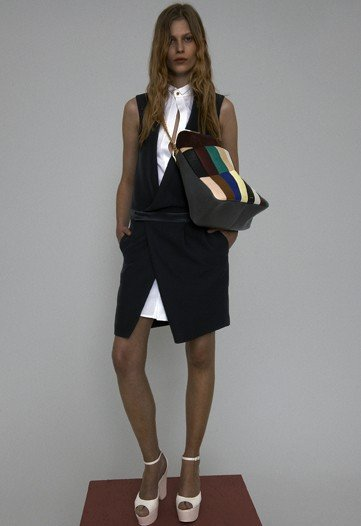 celine15 resort 2012
