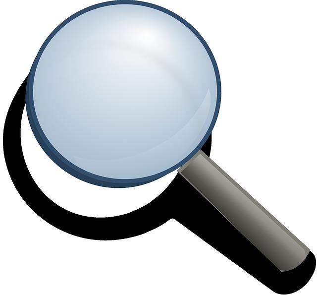 Cómo mejorar el buscador de tu tienda online