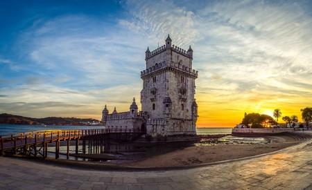 Lisboa 2018