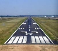 El movimiento del polo magnético obliga a renumerar las pistas de los aeropuertos