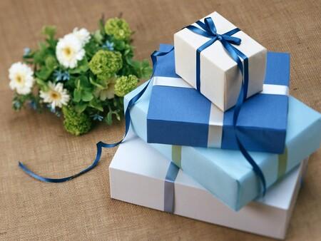 15 regalos de navidad, por menos de 60 euros, que puedes comprar en el Black Friday de Amazon