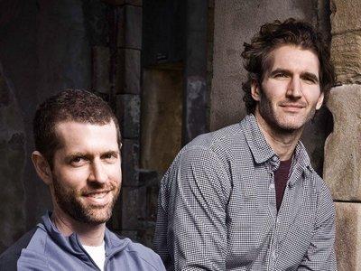 Los creadores de 'Juego de Tronos' tienen nuevo proyecto: un drama distópico para HBO