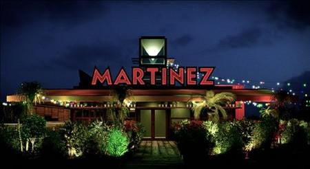 martinez2.jpg
