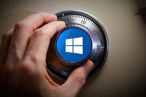 ¿Problemas con Windows Defender en una instalación? Siguiendo estos pasos puedes desactivarlo temporalmente