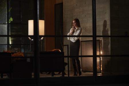 Nocturnal Animals 2