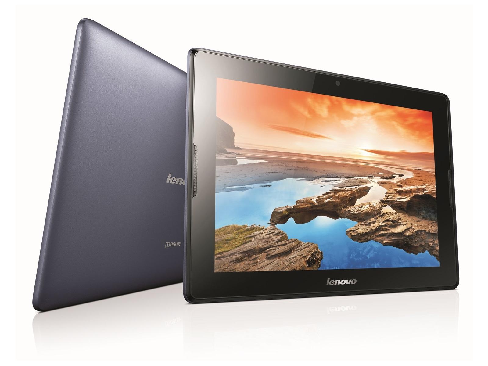 Foto de Lenovo A-Series (9/10)