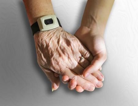 Hands 216982 1280