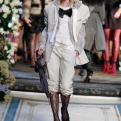 Foto 5 de 31 de la galería lanvin-y-hm-coleccion-alta-costura-en-un-desfile-perfecto-los-mejores-vestidos-de-fiesta en Trendencias