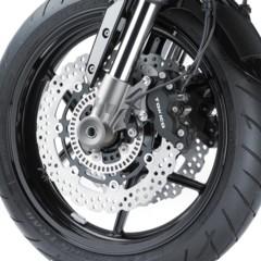 Foto 19 de 24 de la galería kawasaki-versys-1000-detalles en Motorpasion Moto