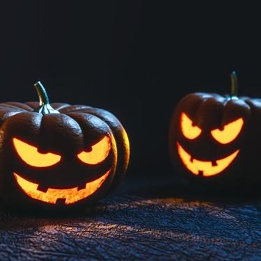 Las 17 ideas más terroríficas para la noche de Halloween que hemos visto en Instagram
