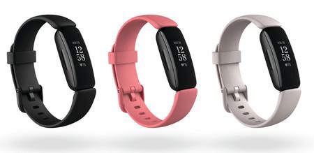 Fitbit Inspire 2 03