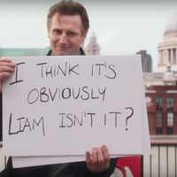 'Red Nose Day Actually', la esperada secuela de 'Love Actually', presenta un nuevo teaser